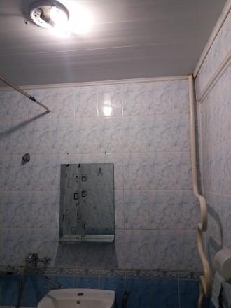 Меблі, холодильник.. Бам, Тернопіль, Тернопільська область. фото 3