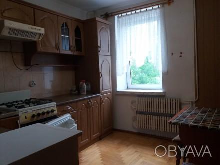 Меблі, холодильник.. Бам, Тернопіль, Тернопільська область. фото 1
