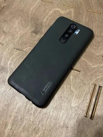Телефон в идеальном состоянии Без трещин, сколов, царапин Батарея держит хорош. Киев, Киевская область. фото 6