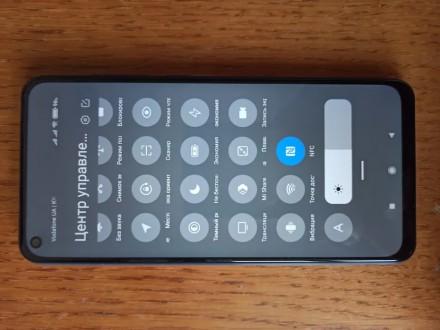 Телефон работает отлично . Состояние хорошее. трещин и потертостей нету. Основна. Дніпро, Дніпропетровська область. фото 4