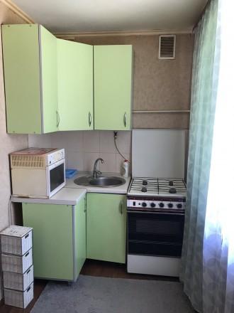 Однокімнатна квартира в хорошому стані з меблями. Холодильника та пральної маши. Східне, Тернопіль, Тернопільська область. фото 2