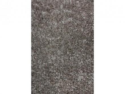 Ковер Shaggy Deluxe  Возможные размеры и цены: 0.8*1.5м - 468 грн 1.2*1.7м - 796. Киев, Киевская область. фото 6