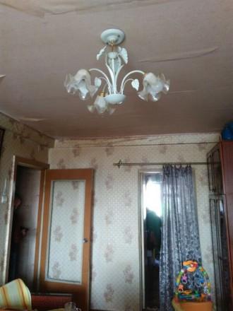 . Днепр, Днепропетровская область. фото 4