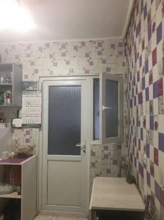 родам 1 комнатную квартиру на ул. Степовая. Чистая, уютная с ремонтом, техникой. Молдаванка, Одесса, Одесская область. фото 6