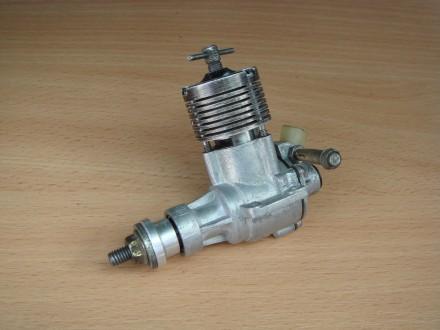 Продам микродвигатель Ритм-М.. Киев, Киевская область. фото 2