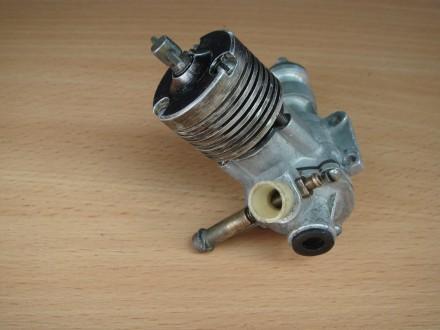 Продам микродвигатель Ритм-М.. Киев, Киевская область. фото 5