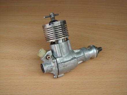 Продам микродвигатель Ритм-М.. Киев, Киевская область. фото 4