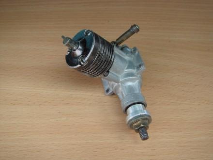 Продам микродвигатель Ритм-М.. Киев, Киевская область. фото 3
