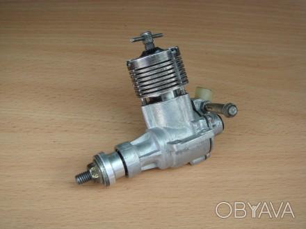 Продам микродвигатель Ритм-М.. Киев, Киевская область. фото 1