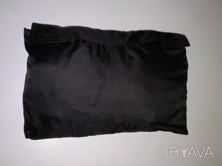 костюм-дощовик (куртка, брюки) судова охорона