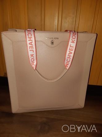 Стильная сумка. Буча, Киевская область. фото 1
