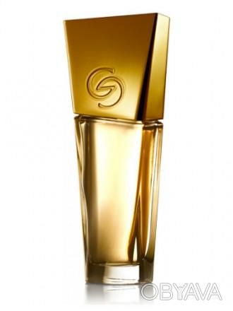 Giordani Gold парфюмерная вода 30мл орифлейм раритет oriflame