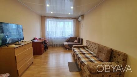 Продам 2 комнаты в общежитии на Артема 17000 у.е.
