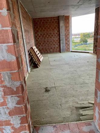 Продажа недорогих 1-2-3 комнатных апартаментов Comfort-класса в 10 минутах пешей. Голосеево, Киев, Киевская область. фото 12