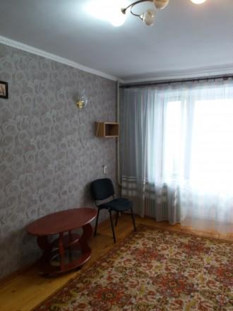 Меблі і холодильник. Бам, Тернопіль, Тернопільська область. фото 3