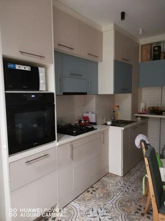 Если Вам всё ещё негде готовить кушать или складывать вещи то ПОРА уже создать с. Киев, Киевская область. фото 5
