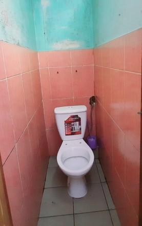 Продам комнату в общежитии район КСК ул.Ушинского  - 2-й этаж 5-ти этажного ки. КСК, Чернигов, Черниговская область. фото 10
