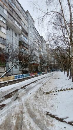 В продаже 2-комнатная квартира под Ваш ремонт с шикарной планировкой и отличным . 5 Углов, Чернигов, Черниговская область. фото 8