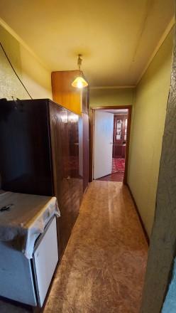 В продаже 2-комнатная квартира под Ваш ремонт с шикарной планировкой и отличным . 5 Углов, Чернигов, Черниговская область. фото 5