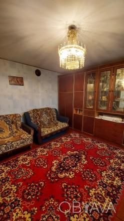 В продаже 2-комнатная квартира под Ваш ремонт с шикарной планировкой и отличным . 5 Углов, Чернигов, Черниговская область. фото 1