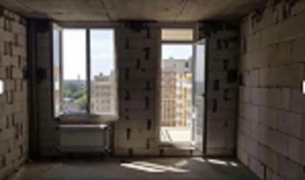 """родам 1-комнатную квартиру в новом ЖК """"Одесский двор"""" на ближней Молда. Молдаванка, Одесса, Одесская область. фото 3"""