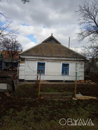 Продам дом в г. Пологи, улица Корнєва