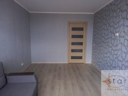 Здам 1-кімнатну квартиру з сучасним ремонтом на 8 поверсі 10-поверхового утеплен. Центр, Чернигов, Черниговская область. фото 6