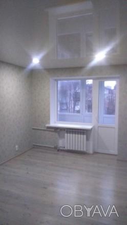 Продам 1 комнатную квартиру на пр. Кирова