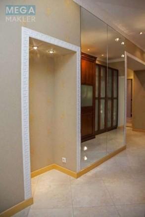Продам по-домашнему уютную 3х комн квартиру 150 кВ м в кирпичном доме 2007 года . Днепр, Днепропетровская область. фото 12