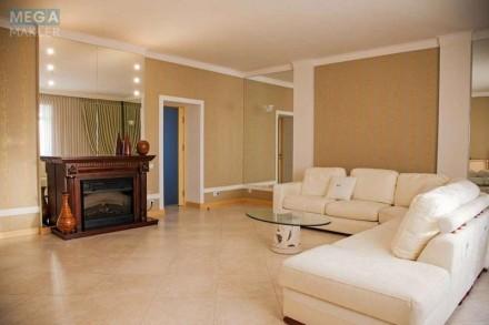 Продам по-домашнему уютную 3х комн квартиру 150 кВ м в кирпичном доме 2007 года . Днепр, Днепропетровская область. фото 5