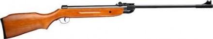 Пневматическая винтовка B2-4 (дерево) прицел 4х20 и 250 пулек в ПОДАРОК!!!  Цен. Николаев, Николаевская область. фото 4