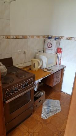 Терміново! Оренда 1  кім квартири. Хороший стан, зручне розташування, меблі, тех. Бам, Тернопіль, Тернопільська область. фото 3