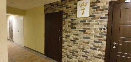 Срочно сдается 1к квартира от собственника,Голосеевский р-он,ул.М.Максимовича 28. Голосеевский центр, Киев, Киевская область. фото 3