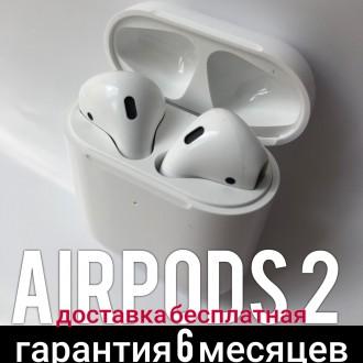 """Магазин электроники и аксессуаров """" Defo """"  ---- Гарантия 6 месяцев -. Одесса, Одесская область. фото 2"""