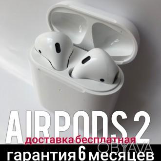 """Магазин электроники и аксессуаров """" Defo """"  ---- Гарантия 6 месяцев -. Одесса, Одесская область. фото 1"""