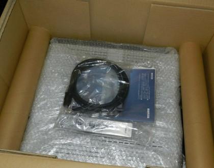 Продаю японский интегральный усилитель Yamaha A-S3000. количество каналов: 2, на. Новгород-Сіверський, Чернігівська область. фото 8