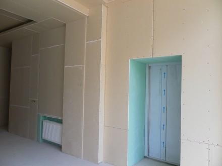 Продаётся элитный дом в Массандре (район Ялты) площадью 680м2. Дом после полной . Массандра, Ялта, Крым. фото 8