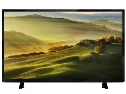LCD LED Телевизор JPE 39