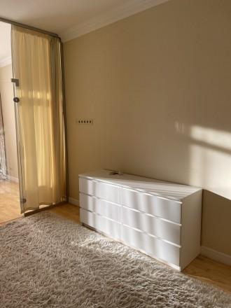 Продается стильная 1 комнатная квартира в ЖК «Изумрудный» на ул.Гене. Соломенка, Киев, Киевская область. фото 7
