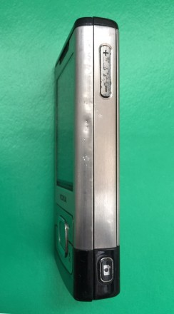 """Продаётся телефон Nokia-6500 Slide слайдер 2.2"""" камера 3.2мп 900мАч 3G. Ра. Киев, Киевская область. фото 4"""