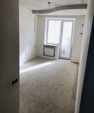 Продам 3-комнатную чешку с автономным отоплением в кирпичном доме на Араратской,. Индустриальный, Днепр, Днепропетровская область. фото 4