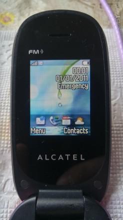 1 sim карта. Имеется слот под microSD, разъем для наушников jack 3,5 мм. Телефон. Бахмут, Донецкая область. фото 6
