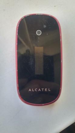 1 sim карта. Имеется слот под microSD, разъем для наушников jack 3,5 мм. Телефон. Бахмут, Донецкая область. фото 2