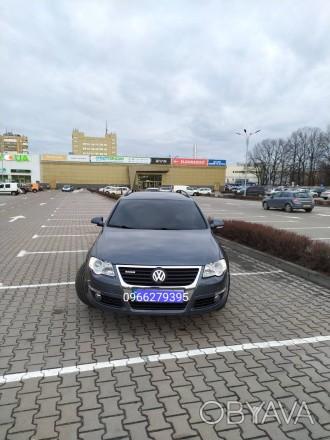 Трансфер в аэропорт,Аренда авто с водителем,Трансфер в Борисполь