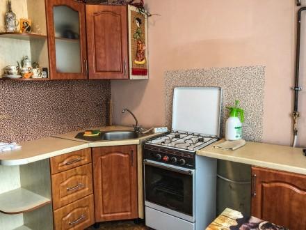 Якщо у Вас обмежений бюджет, але необхідно придбати дві житлові кімнати, то це в. Нива рынок, Чернигов, Черниговская область. фото 7