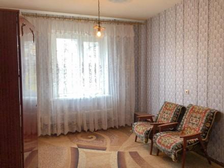 Якщо у Вас обмежений бюджет, але необхідно придбати дві житлові кімнати, то це в. Нива рынок, Чернигов, Черниговская область. фото 3