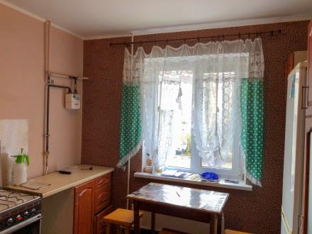 Якщо у Вас обмежений бюджет, але необхідно придбати дві житлові кімнати, то це в. Нива рынок, Чернигов, Черниговская область. фото 4