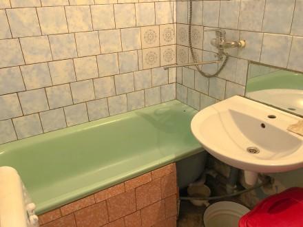 Якщо у Вас обмежений бюджет, але необхідно придбати дві житлові кімнати, то це в. Нива рынок, Чернигов, Черниговская область. фото 6