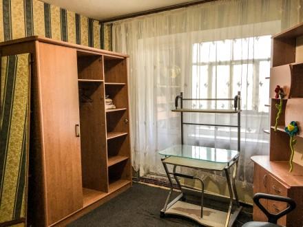 Якщо у Вас обмежений бюджет, але необхідно придбати дві житлові кімнати, то це в. Нива рынок, Чернигов, Черниговская область. фото 8