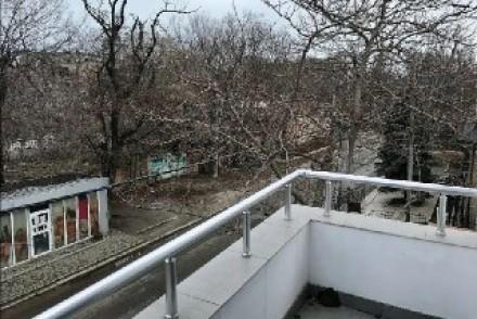 Прекрасное предложение! В продаже новый, современный дом в востребованном районе. Киевский, Одесса, Одесская область. фото 4
